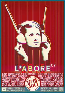 Labore-XV