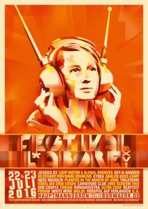 Plakat-2016-A2-CMYK-150-red-2-b.indd