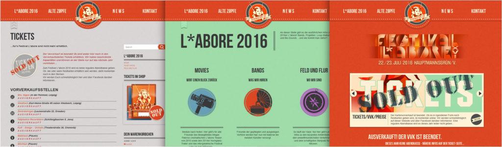 Labore-Webseite-2016