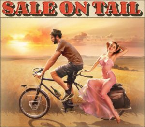 sale-on-tail-ii