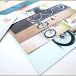 8 Postkarten im Set – 12 MoJ