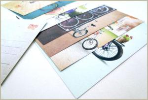 12MoJ-Postkarten